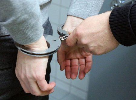 """Contestazioni """"a catena"""" delle ordinanze cautelari e calcolo dei termini di custodia"""
