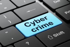 I delitti informatici: definizioni, disciplina, principio di territorialità ed ubiquità ex art. 6 c.p.