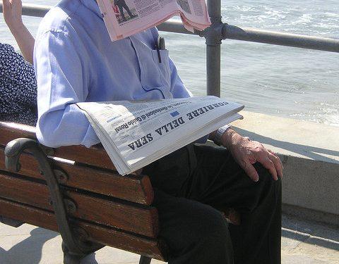 La libertà di manifestazione del pensiero attraverso l'uso della stampa. Condotte penalmente rilevanti, scriminanti, poteri repressivi dello Stato e diritto-dovere di rettifica