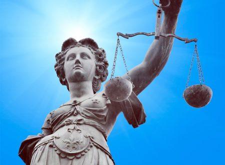L'intangibilità del giudicato e gli interventi in executivis sulla pena