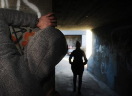 Lo stalking: il delitto di atti persecutori ex art. 612 bis cp