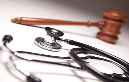 Colpa medica (art. 3 d.l. 158/2012 convertito in l. 189/2012) e D.d.L. Gelli – Bianco in ordine alla riforma della responsabilità del personale sanitario.
