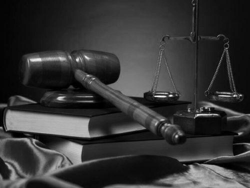 Decreto che dispone il giudizio: caratteri e funzione