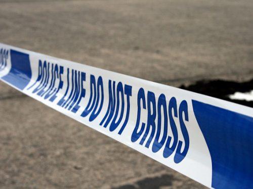 Le attività di Polizia giudiziaria nelle indagini preliminari