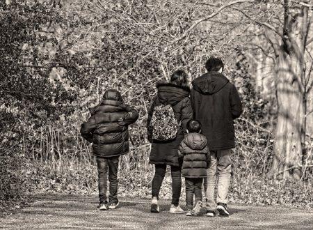 Dei delitti contro la famiglia: analisi delle fattispecie più rilevanti