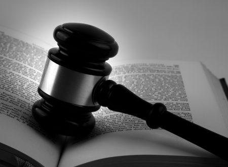 Rideterminazione della pena per la continuazione tra più sentenze emesse in abbreviato