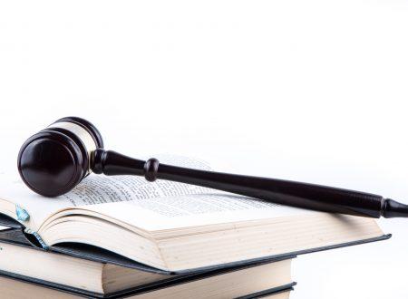 Nuove modifiche legislative, Decreto Legge 14/2017 in vigore dal 21 febbraio
