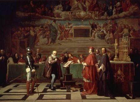 La revisione del processo penale (artt. 629 e ss. c.p.p.)