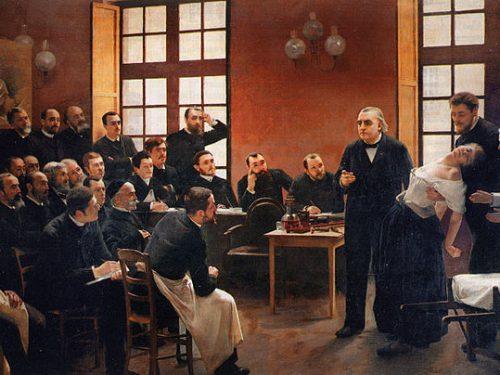 I principi che regolano il dibattimento: contraddittorio, oralità, immediatezza e concentrazione