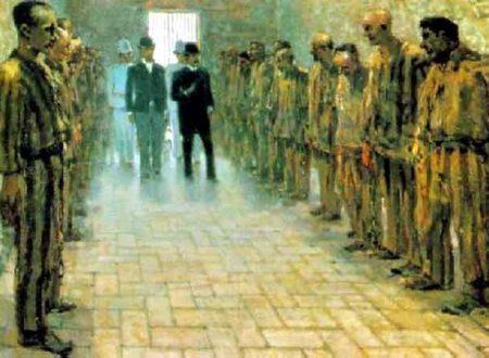 Cassazione: ai fini dell'affidamento in prova il limite di pena per la sospensione dell'esecuzione è di quattro anni