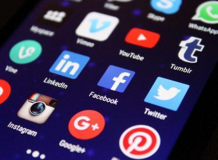 Divieto ex art. 284, co. 2, c.p.p. e utilizzo dei social network: legittima la revoca dei domiciliari