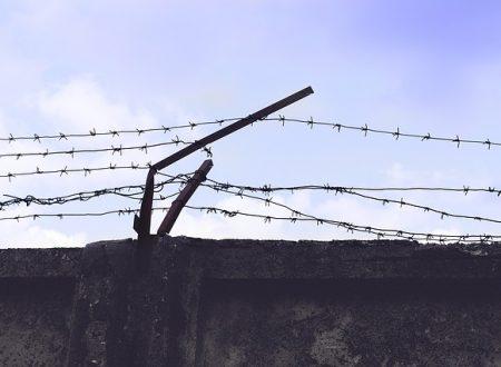 La liberazione anticipata speciale e i condannati di cui all'art. 4 bis ord. penit.