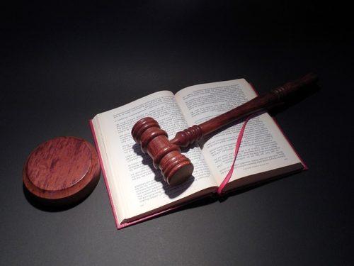 Art. 415 bis c.p.p., l'avviso di conclusione delle indagini preliminari