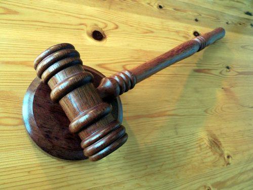 Funzione, instaurazione e svolgimento dell' udienza preliminare