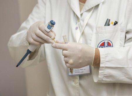 La responsabilità medica del D.d.L. Gelli già sotto esame della Cassazione
