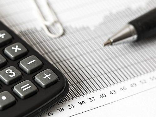 Omessa dichiarazione: per verificare il superamento della soglia di rilevanza dell'imposta evasa vanno considerati i costi detraibili