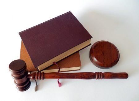 Approvato dal CdM il decreto che completa la riforma organica della magistratura onoraria