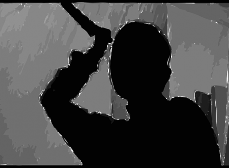 Tentato omicidio, univocità degli atti: Cassazione penale sezione I 31 agosto 2017 n. 39749