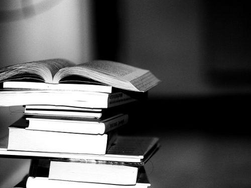 Il diritto di querela: articoli 120 c.p. e 336 e seguenti c.p.p.