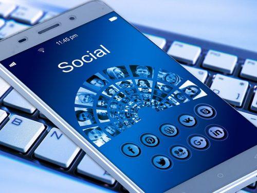 Diffamazione sul web: l'importanza delle indagini tecniche