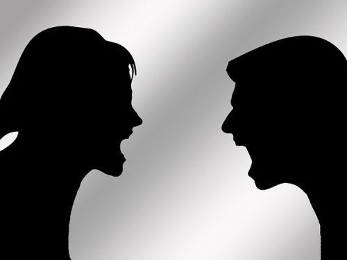 Costituisce diffamazione diffondere la notizia di avere intrattenuto una relazione extraconiugale con una donna sposata