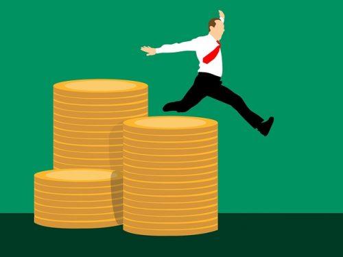 Reati fallimentari: il delitto di bancarotta
