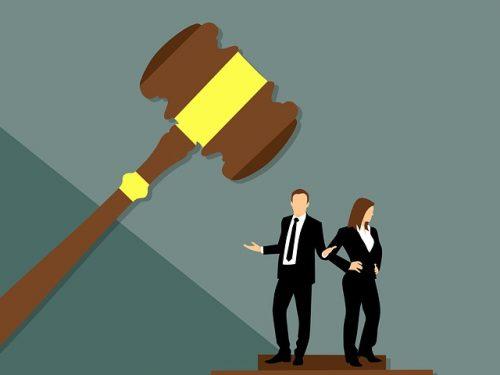 Legittimazione alla costituzione di parte civile del sostituto processuale