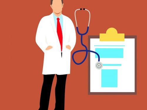 Detrazione false spese mediche: è dichiarazione fraudolenta per operazioni inesistenti