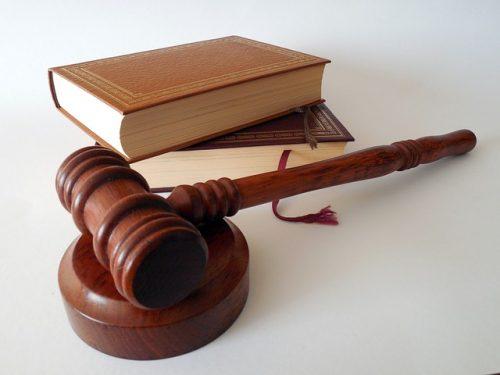 Il procedimento penale davanti al Giudice di Pace: d. l.vo 274/2000