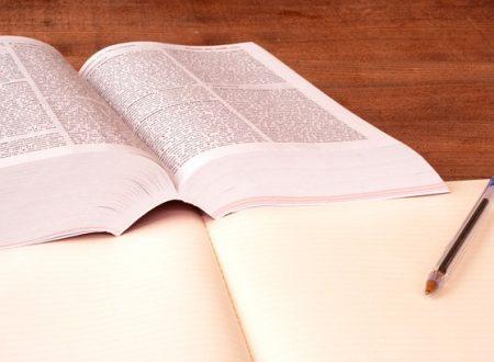 Riserva del codice penale: dal 6 aprile in vigore nuove modifiche al codice penale