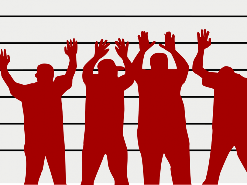 Associazione a delinquere ex articolo 416 c.p.