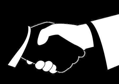 Contratto di governo Lega – 5 Stelle: gli accordi in materia penale