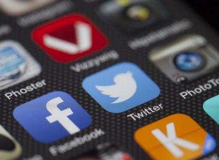 MyTutela: arriva l'app che raccoglie le prove contro gli stalker