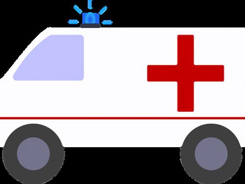 Colpa medica: negligenza, imprudenza e imperizia alla luce della Gelli-Bianco