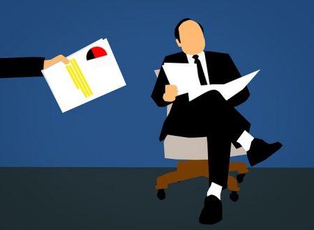 No alla delega orale del sostituto processuale: va fatta per iscritto