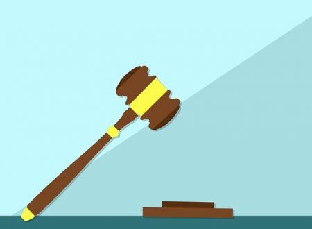 Il principio di riserva di legge penale: nullum crimen nulla poena sine lege