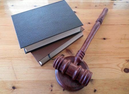 Sezioni Unite: continuazione tra reati giudicati con rito ordinario ed altri giudicati con rito abbreviato