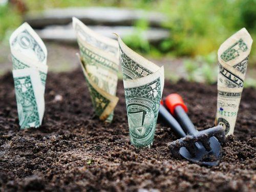 648 ter cp: impiego di denaro o beni di provenienza illecita