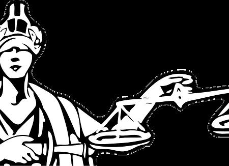 Successione delle leggi penali nel tempo: divieto di retroazione sfavorevole