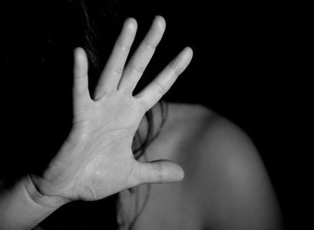 Violenza sessuale ex art. 609 bis codice penale