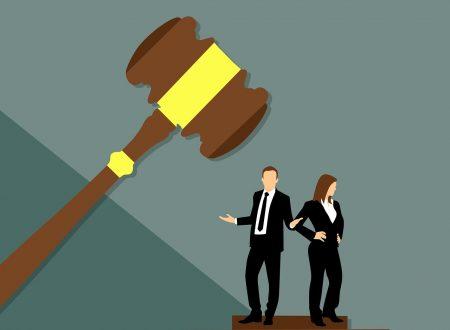 Revirement: sì al sostituto nominato oralmente