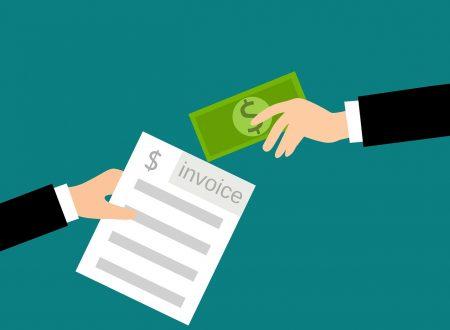 Nessuna forza maggiore per l'imprenditore che paga i dipendenti anziché le imposte