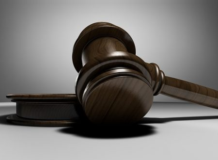 Processo minorile: non luogo a procedere per irrilevanza del fatto