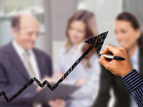 Controllo giudiziario delle aziende ex art. 34 bis Codice Antimafia