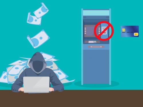Utilizzo indebito di carta di credito o di pagamento