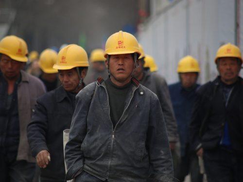 Il delitto di intermediazione illecita e sfruttamento del lavoro