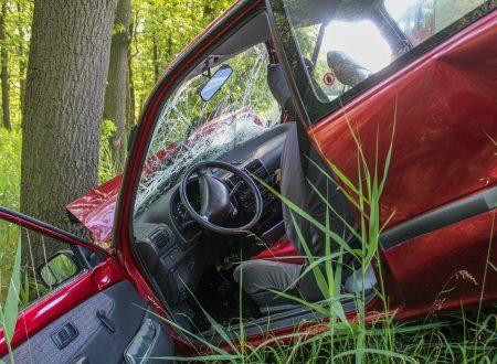 Incidente stradale: reato di fuga e omissione di soccorso ex art. 189 CdS