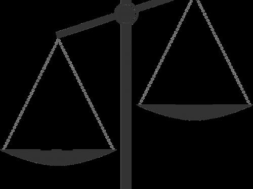 La costituzione di parte civile nel processo penale