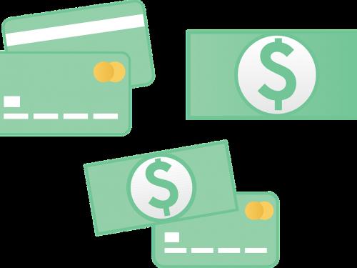 La tutela dei terzi creditori nel procedimento di prevenzione patrimoniale