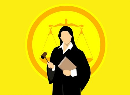 Il giudice dell'esecuzione penale